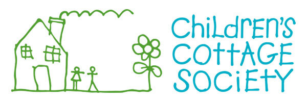 Children's Cottage Society - Our Supporters