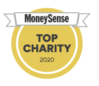 Money Sense Award