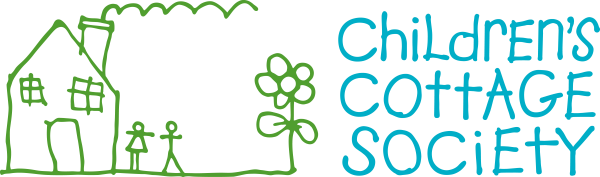 Childrens Cottage Society